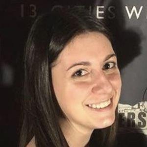 Giana Paduano 6 of 10