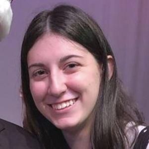 Giana Paduano 8 of 10