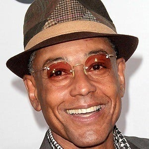 Giancarlo Esposito 3 of 9