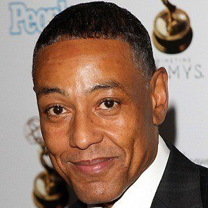 Giancarlo Esposito 4 of 9