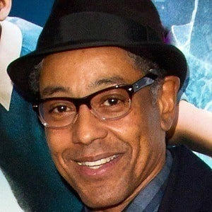 Giancarlo Esposito 5 of 9