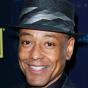 Giancarlo Esposito 8 of 9
