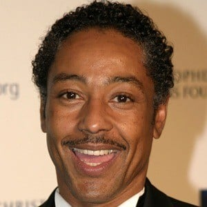 Giancarlo Esposito 9 of 9