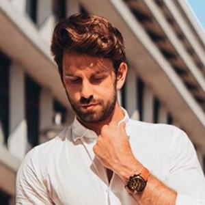 Gianluca Fazio 2 of 6