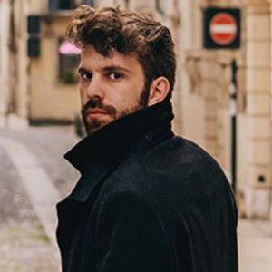 Gianluca Fazio 3 of 6