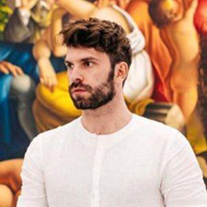 Gianluca Fazio 5 of 6
