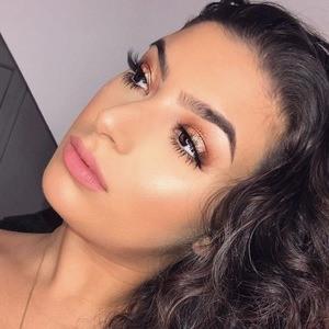 Gianna Fiorenze 3 of 6