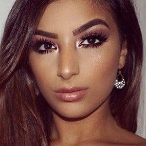 Gianna Fiorenze 6 of 6