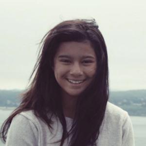 Gianna Gomez 3 of 10