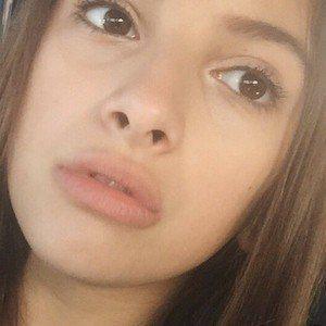 Gianna Grace 5 of 6