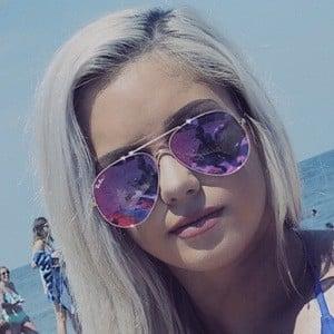 Gianna Macchiarulo 2 of 6
