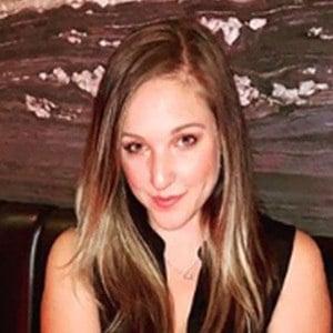 Gianna Martello 5 of 6