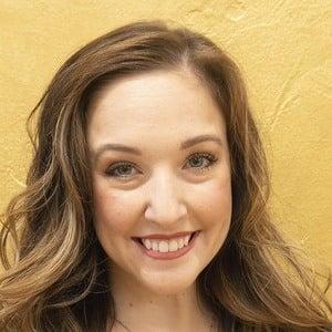 Gianna Martello 6 of 6
