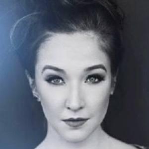 Gianna Martello 10 of 10