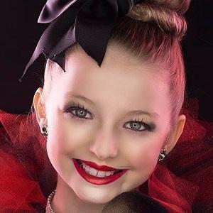 Gianna Sage 10 of 10