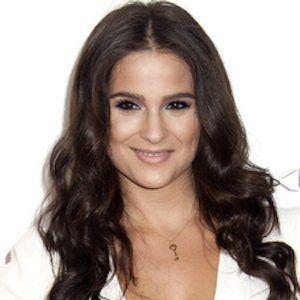 Gianna Simone 5 of 5