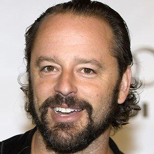 Gil Bellows 3 of 5