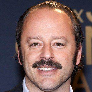 Gil Bellows 4 of 5