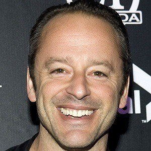 Gil Bellows 5 of 5