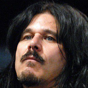 Gilby Clarke 4 of 4