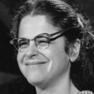 Gilda Radner 3 of 3