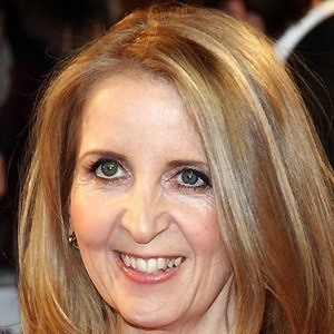 Gillian McKeith 2 of 4