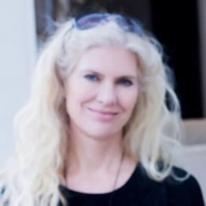 Gillie Schattner 2 of 3