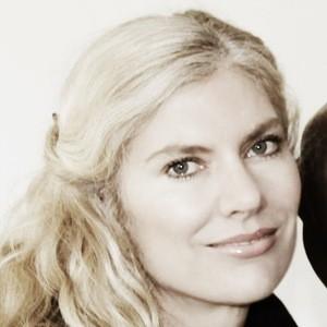 Gillie Schattner 3 of 3