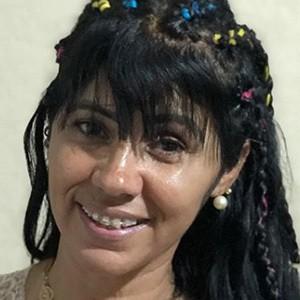 Gilmara Carvalho 2 of 5