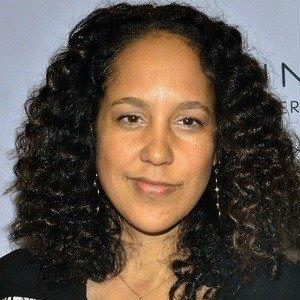 Gina Prince-Bythewood 2 of 4