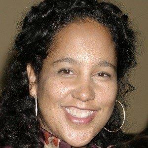 Gina Prince-Bythewood 4 of 4