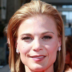Gina Tognoni 3 of 5