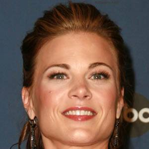 Gina Tognoni 5 of 5