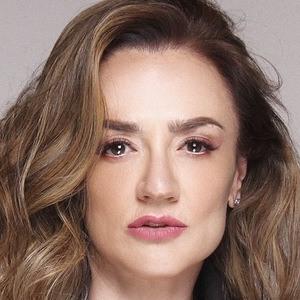 Gina Varela 4 of 4