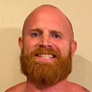 Ginger Billy 2 of 10