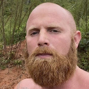 Ginger Billy 9 of 10