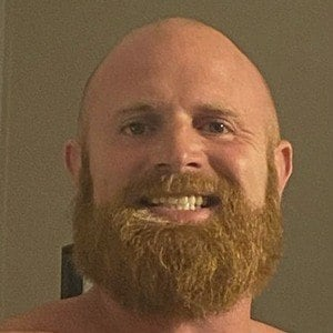 Ginger Billy 10 of 10