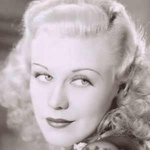 Ginger Rogers 2 of 10