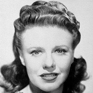 Ginger Rogers 4 of 10