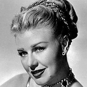 Ginger Rogers 5 of 10