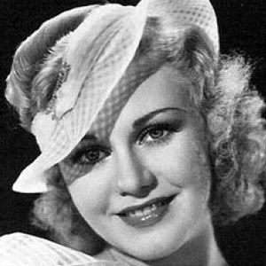 Ginger Rogers 6 of 10