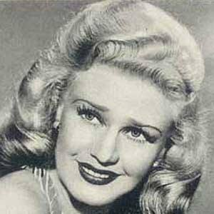 Ginger Rogers 7 of 10