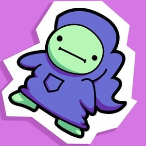 GingerPale 2 of 5