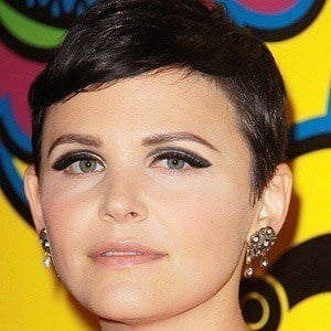 Ginnifer Goodwin 4 of 9