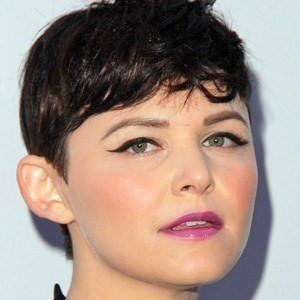 Ginnifer Goodwin 5 of 9
