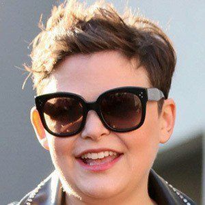 Ginnifer Goodwin 7 of 9