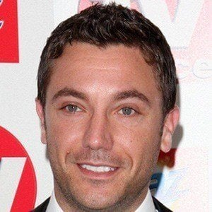Gino D'Acampo Net Worth 2018: Hidden Facts You Need To Know!