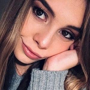 Giorgia Boni 3 of 4