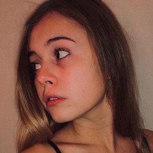 Giorgia Boni 4 of 4