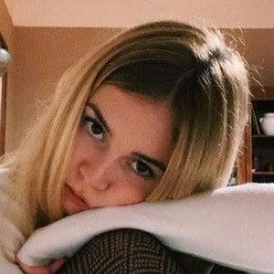 Giorgia Boni 7 of 10